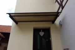 Edelstahl-Vordaecher-Stainless-Steel-Design-1
