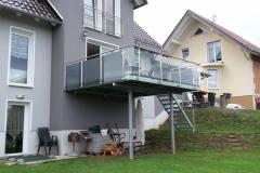 Edelstahl-Gelaender-Stainless-Steel-Design-201