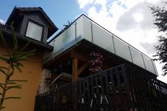 Edelstahl-Gelaender-Stainless-Steel-Design-239