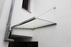 Edelstahl-Vordaecher-Stainless-Steel-Design-10