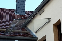 Edelstahl-Vordaecher-Stainless-Steel-Design-23