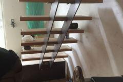 Edelstahl-Treppen-Stahlbau-Balkone-Stainless-Steel-Design-14
