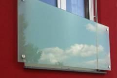 Edelstahl-Absturzsicherungen-Stainless-Steel-Design-1