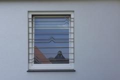 Edelstahl-Absturzsicherungen-Stainless-Steel-Design-10