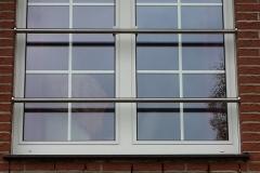 Edelstahl-Absturzsicherungen-Stainless-Steel-Design-14