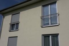 Edelstahl-Absturzsicherungen-Stainless-Steel-Design-3