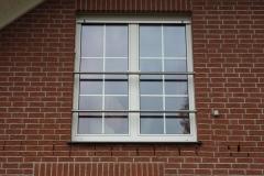 Edelstahl-Absturzsicherungen-Stainless-Steel-Design-5