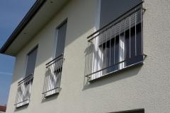 Edelstahl-Absturzsicherungen-Stainless-Steel-Design-6