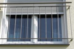 Edelstahl-Absturzsicherungen-Stainless-Steel-Design-7