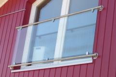 Edelstahl-Absturzsicherungen-Stainless-Steel-Design-8