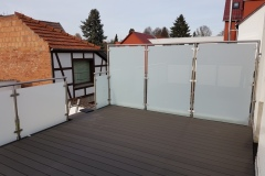Edelstahl-Gelaender-Stainless-Steel-Design-11