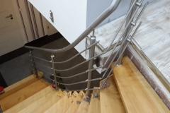 Edelstahl-Gelaender-Stainless-Steel-Design-1