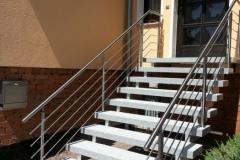 Edelstahl-Gelaender-Stainless-Steel-Design-100