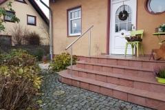 Edelstahl-Gelaender-Stainless-Steel-Design-111