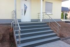 Edelstahl-Gelaender-Stainless-Steel-Design-131