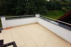 Edelstahl-Gelaender-Stainless-Steel-Design-133