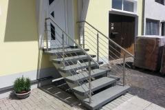 Edelstahl-Gelaender-Stainless-Steel-Design-141