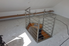 Edelstahl-Gelaender-Stainless-Steel-Design-143