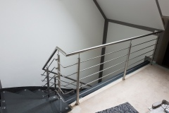Edelstahl-Gelaender-Stainless-Steel-Design-155