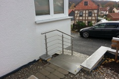 Edelstahl-Gelaender-Stainless-Steel-Design-169