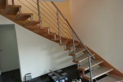 Edelstahl-Gelaender-Stainless-Steel-Design-171