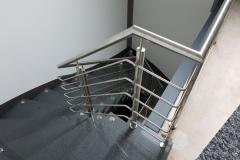 Edelstahl-Gelaender-Stainless-Steel-Design-174