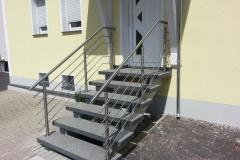 Edelstahl-Gelaender-Stainless-Steel-Design-18