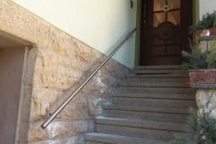 Edelstahl-Gelaender-Stainless-Steel-Design-180