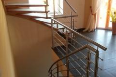 Edelstahl-Gelaender-Stainless-Steel-Design-195