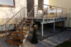 Edelstahl-Gelaender-Stainless-Steel-Design-197