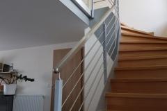 Edelstahl-Gelaender-Stainless-Steel-Design-20