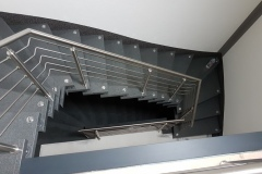 Edelstahl-Gelaender-Stainless-Steel-Design-207