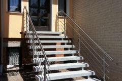Edelstahl-Gelaender-Stainless-Steel-Design-209