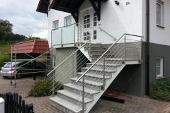Edelstahl-Gelaender-Stainless-Steel-Design-211