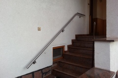 Edelstahl-Gelaender-Stainless-Steel-Design-212
