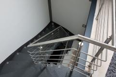 Edelstahl-Gelaender-Stainless-Steel-Design-232