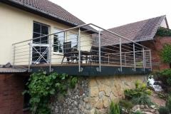 Edelstahl-Gelaender-Stainless-Steel-Design-242