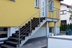 Edelstahl-Gelaender-Stainless-Steel-Design-250