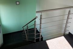Edelstahl-Gelaender-Stainless-Steel-Design-262