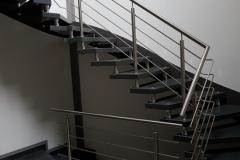 Edelstahl-Gelaender-Stainless-Steel-Design-267