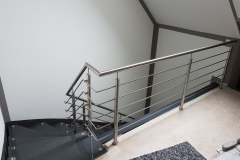 Edelstahl-Gelaender-Stainless-Steel-Design-276