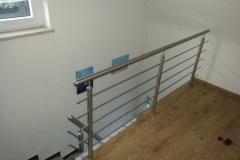 Edelstahl-Gelaender-Stainless-Steel-Design-316