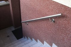 Edelstahl-Gelaender-Stainless-Steel-Design-321