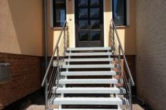 Edelstahl-Gelaender-Stainless-Steel-Design-329