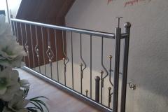 Edelstahl-Gelaender-Stainless-Steel-Design-336
