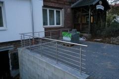 Edelstahl-Gelaender-Stainless-Steel-Design-351