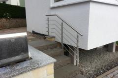 Edelstahl-Gelaender-Stainless-Steel-Design-358