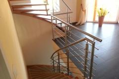 Edelstahl-Gelaender-Stainless-Steel-Design-359