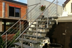 Edelstahl-Gelaender-Stainless-Steel-Design-38