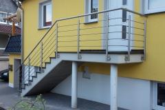 Edelstahl-Gelaender-Stainless-Steel-Design-53